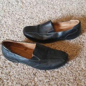 Naturalizer shoes, size 7.5